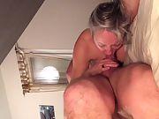 Big sexy women porn