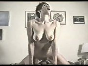 Carlissa at motel boning her new paramour while hubby films